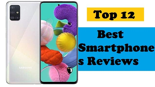 Best camera hone Reviews