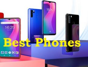 best phones of 2021