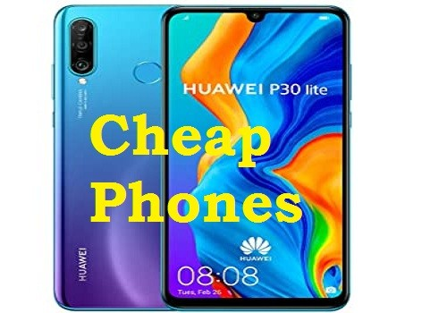 Best Smartphone For Seniors 2021 Best Cheap Smartphone of 2021 Amazing 11 Best Budget Phones
